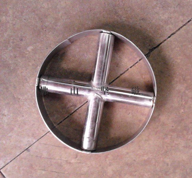 磁力棒图解圆球